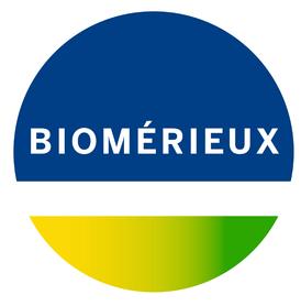 Gros investissements pour bioMérieux à Combourg