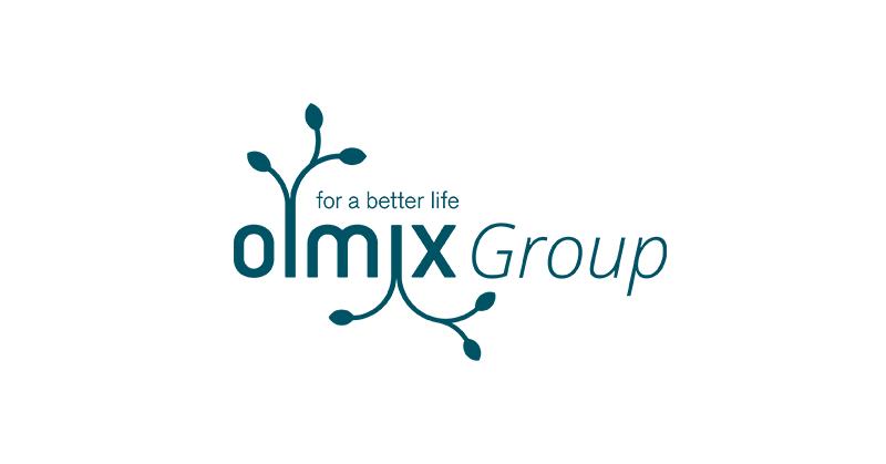 Motion Equity Partners : mouvement au capital d'Olmix