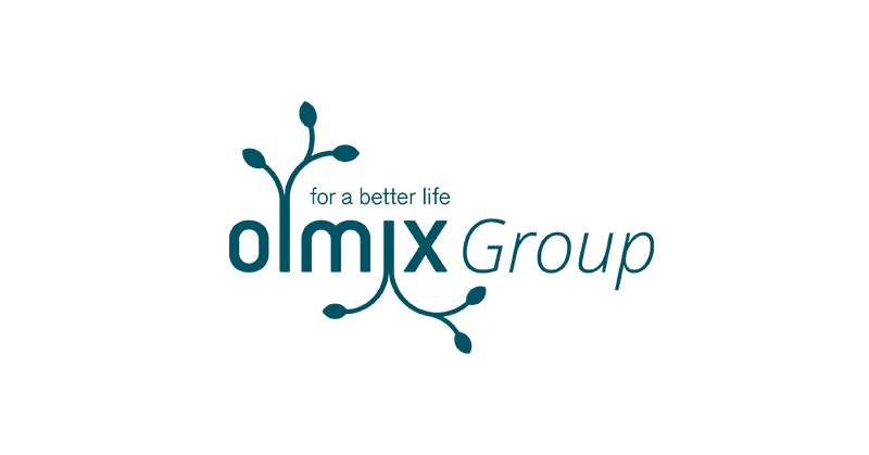 Un nouveau directeur général à la tête du groupe Olmix