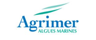 """Agrimer labellisée """"Entreprise du patrimoine vivant"""""""