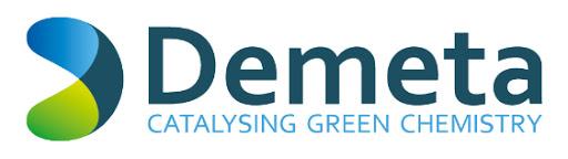 Demeta entérine son engagement au service de l'innovation en Bretagne