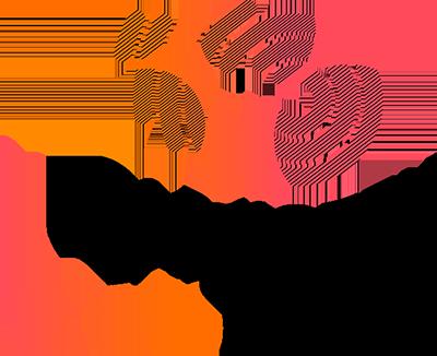 Capbiotek Web Tour : Rendez-vous le 22 avril autour de l'éco-conception