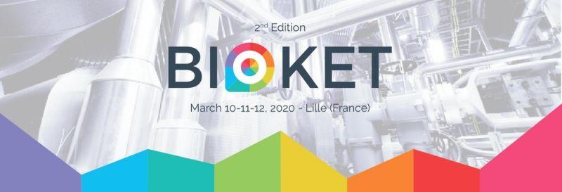 1575_2829_Bioket2020