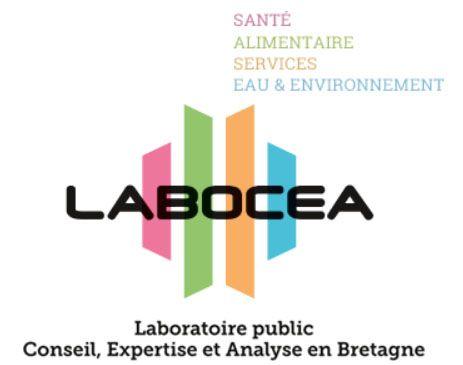 Labocea est prêt à réaliser 2000 PCR Covid-19 par jour