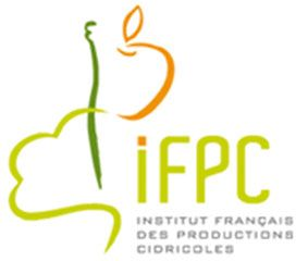 1695_2877_Logo_ifpc