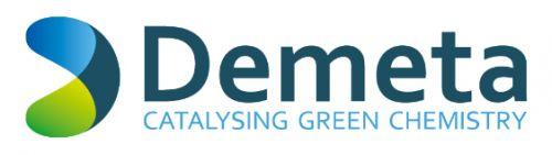 Levée de fonds de 4,8 millions d'euros pour Demeta