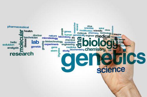 """Journée scientifique """"Microbiomes"""" de Biogenouest"""