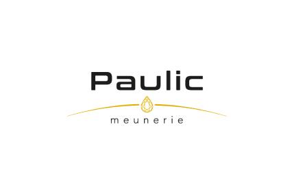La cote de Paulic Meunerie rayonne en bourse