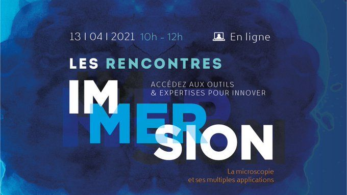 1789_3006_Rencontres_immersion_2021
