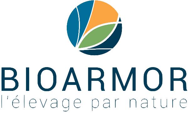 1795_3012_Logo_bioarmor
