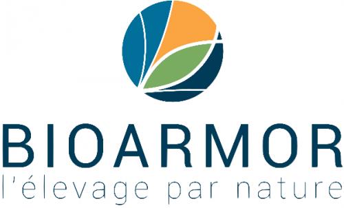La RSE au coeur de la stratégie de BioArmor