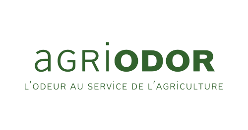 Agriodor pose ses valises à Rennes
