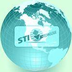 STI Biotechnologies